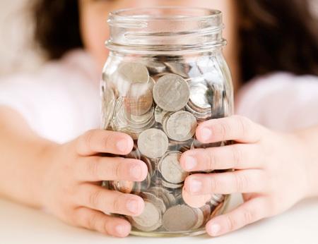 Три трудных вопроса о компенсации вкладов