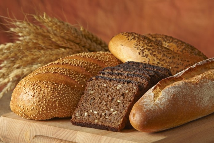 Полезен ли бездрожжевой хлеб?