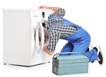 Неисправности стиральной машины Bosch: чтобы проблема не застала врасплох