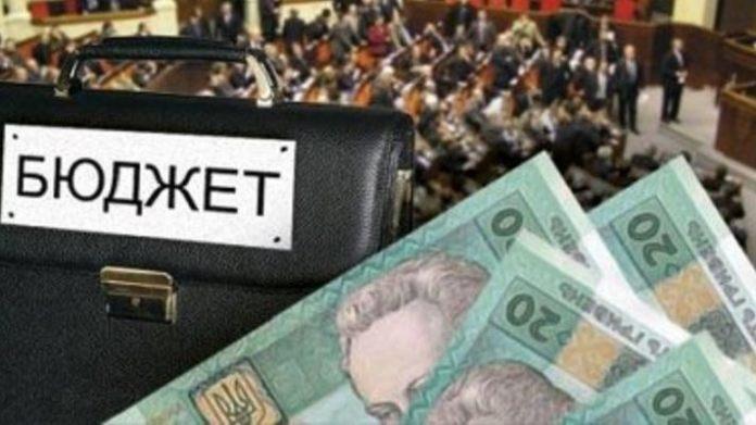 За счет чего наполняют бюджет страны и Пенсионный фонд?