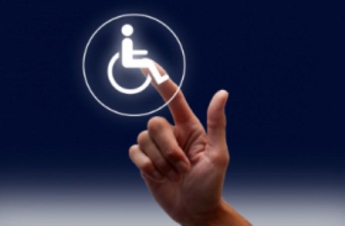 Пенсия по инвалидности и страховой стаж