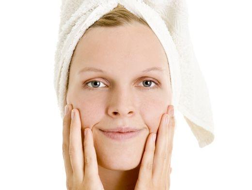 Проблемная кожа: как избавиться от демодекоза?