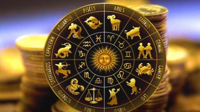 Астролог назвав чотири знаки Зодіаку, яких у 2022 році чекає фінансовий успіх
