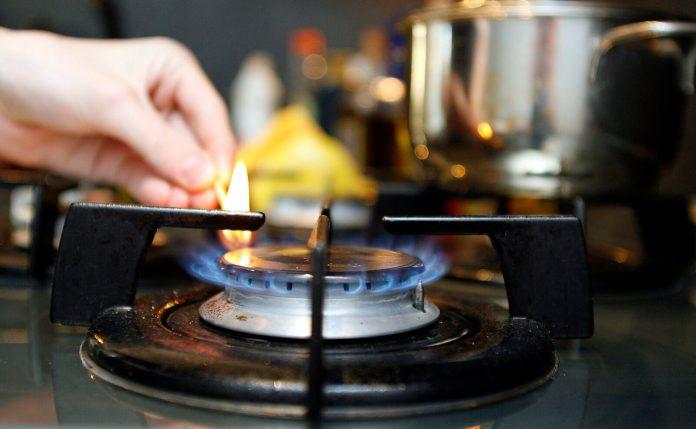 Прем'єр-міністр Денис Шмигаль здивував ціною на газ для населення