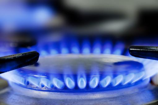 Тарифы на газ для населения вырастут в 3,3 раза