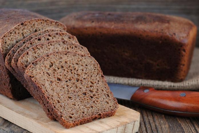 Прогнозы экспертов: будет ли дорожать хлеб до конца года?