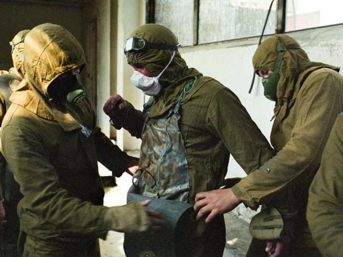 Хочу перейти на чернобыльскую пенсию