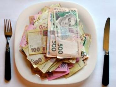 Съест ли инфляция наши пенсии