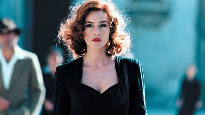 Женская косметика: красота страшной силы