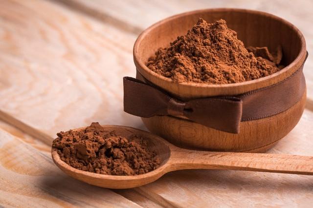 «Пища богов»: почему полезно пить какао?