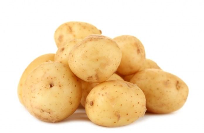 Ученые вывели сорт картофеля, от которого не полнеют