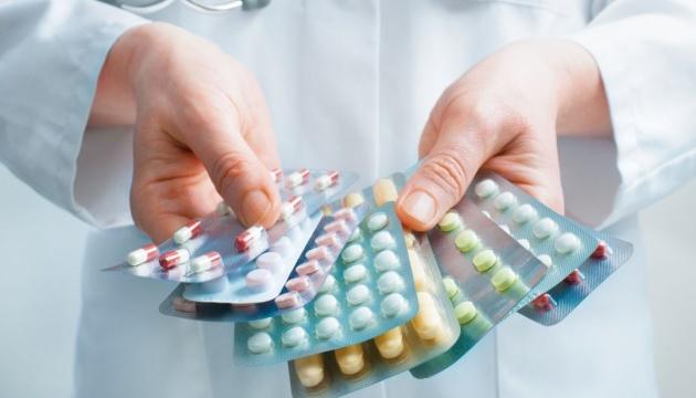 Лекарства от инсульта и инфаркта — бесплатно