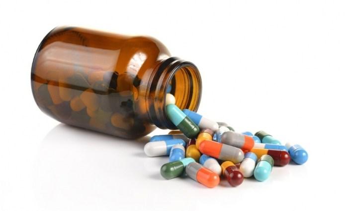 Чем интересен сервис поиска и доставки лекарств Liki24.com