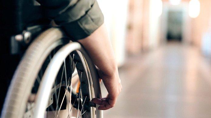 Что делать если Пенсионный фонд не выплатил инвалиду пенсию?