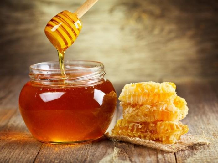 Прогнозы пасечников: в этом году меда будет мало