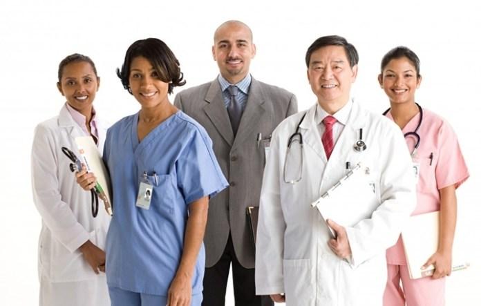 Медицина за границей: где платят за лечение?