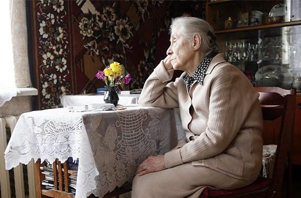Дадут ли пенсию, если нет стажа