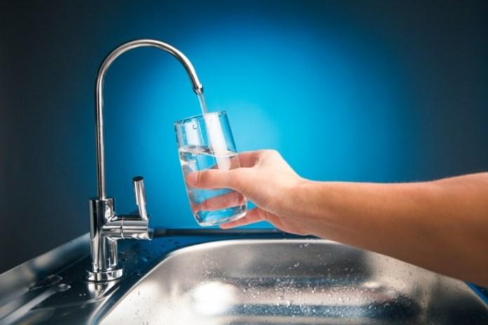Будет ли в Украине качественная питьевая вода?