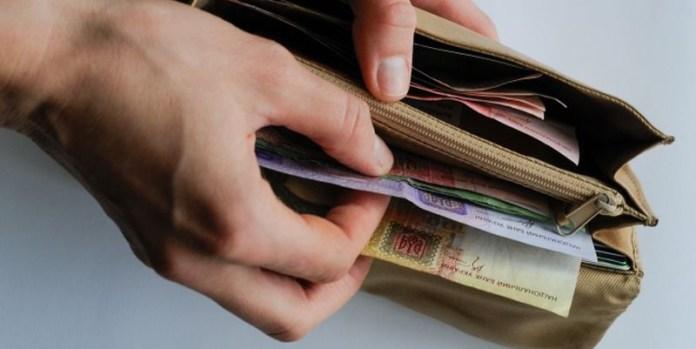 Как будут проверять получателей соцвыплат в Украине?