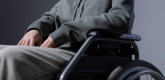 pensija-po-invalidnosti