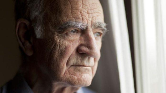У 2022 році пенсію призначать по-новому: хто залишиться без виплат?