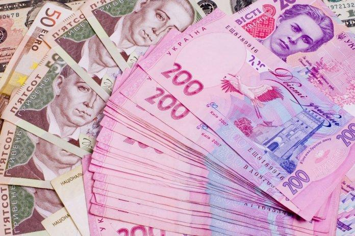 Пенсия по-новому: каждый сможет получить бонус от государства