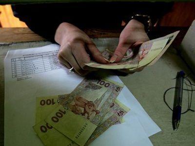 Пенсии за особые заслуги: почему надбавки не пересчитали автоматически?