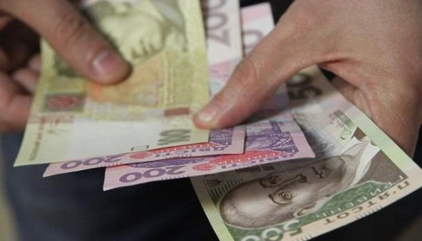 Индексация пенсий будет проведена в мае