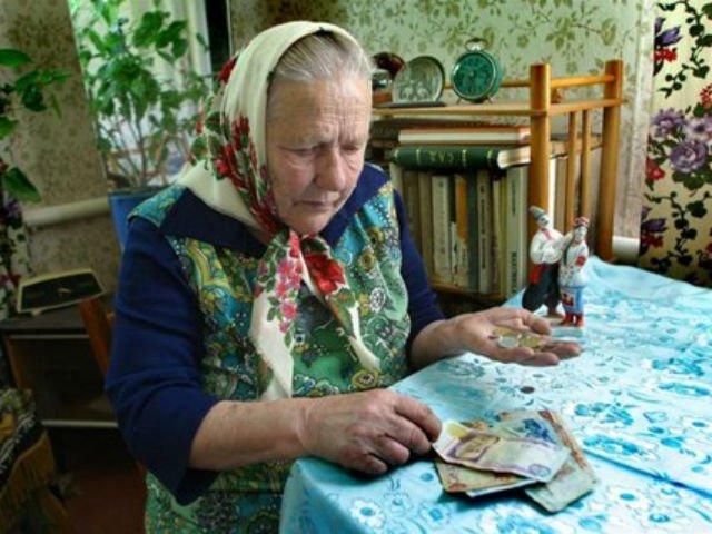 В каких случаях пенсионерам добавят к пенсии
