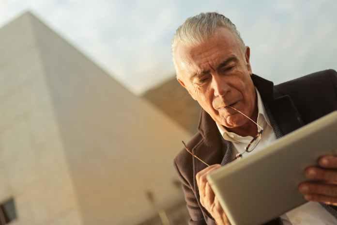 Чому відмовили у перерахунку пенсії?