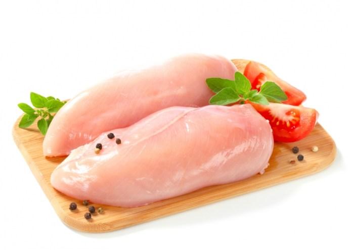 Куриное филе: как не ошибиться с выбором?