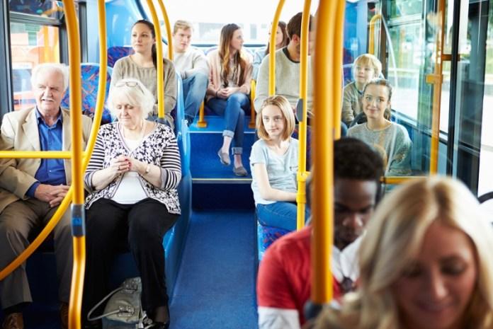Сколько дадут на проезд льготникам?