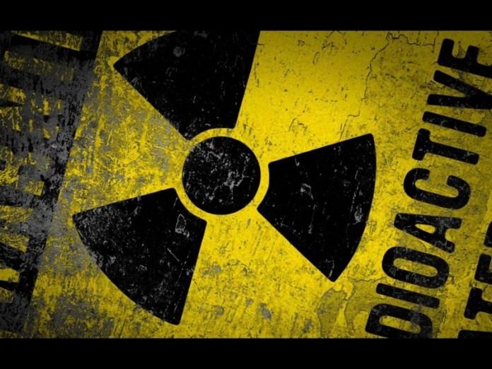 Радиация в Киеве в норме — ГСЧС