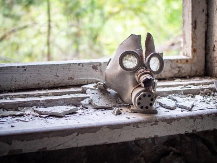 Пенсии чернобыльцев: что решили?