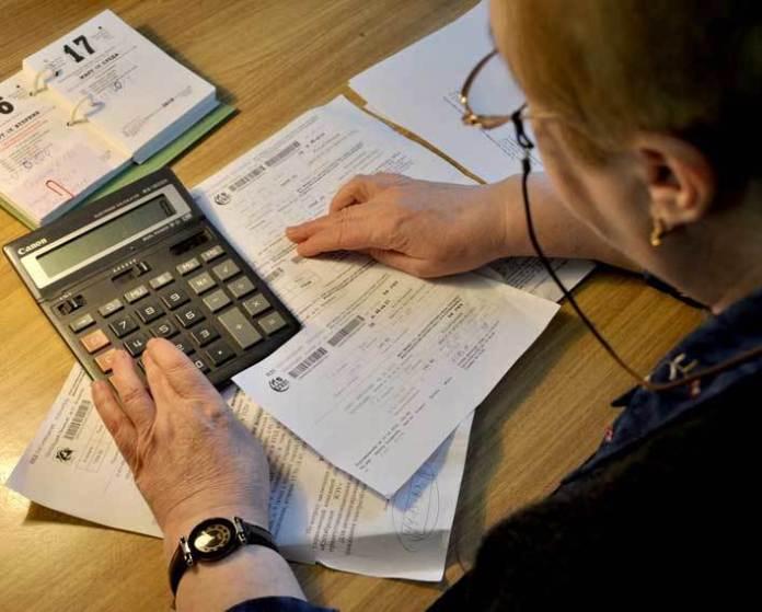5 важных вопросов о субсидии