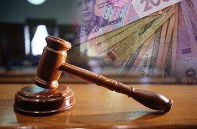 пенсия не выполняется судебное решение