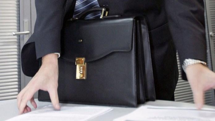Можно ли поменять вид пенсии?