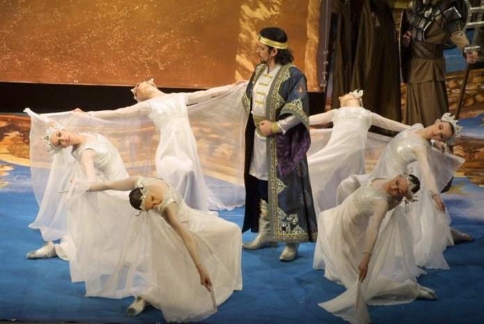 turandot-v-odesse