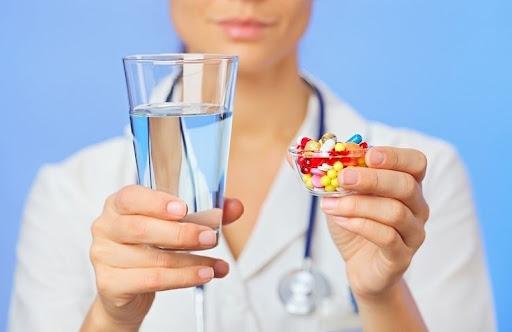 Что надо знать о наценках на лекарства?