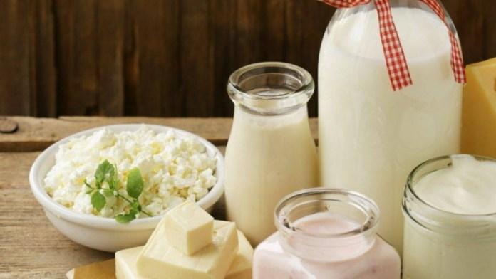 Покупаем молочку: как распознать фальсификат?