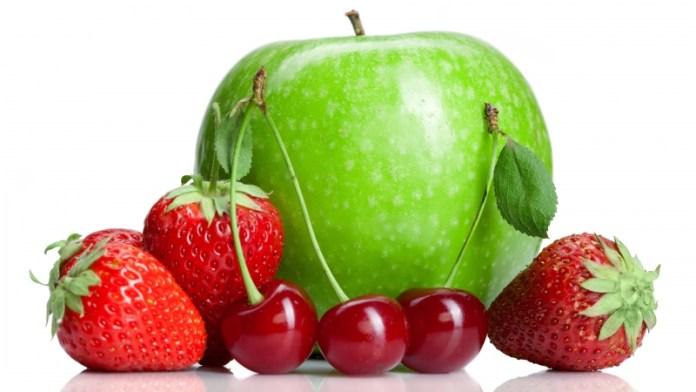 Почему цены на фрукты и ягоды бьют рекорды