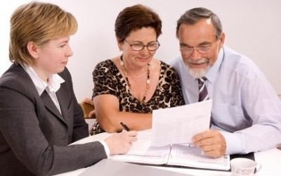 Назначение пенсии: как избавиться от невыгодного заработка?