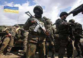 Четыре сценария: Что будет с Донбассом