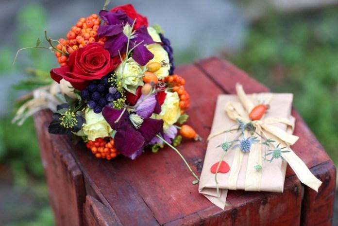 Доставка цветов: основные преимущества такой услуги