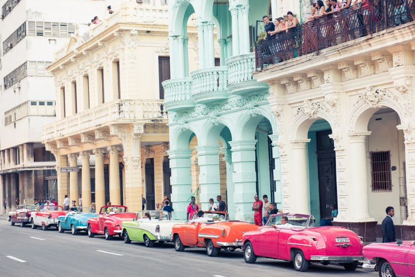 CHANEL_Cruise_Cuba_Show-17.jpg