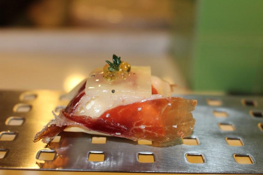 Tippling Club Iberico Ham.jpg