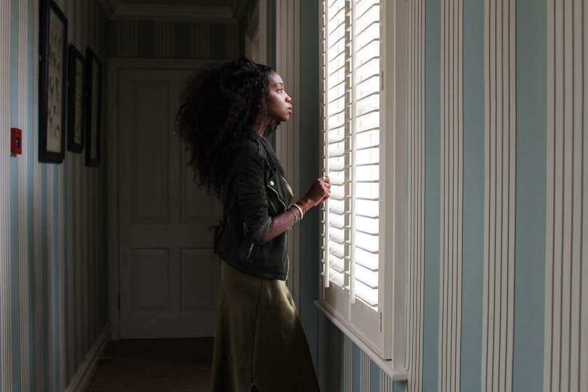 nneya-richards-draycott-hotel-hallway-portrait