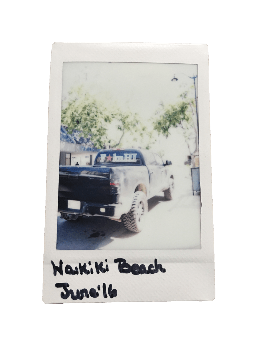 hawaii-pick-up