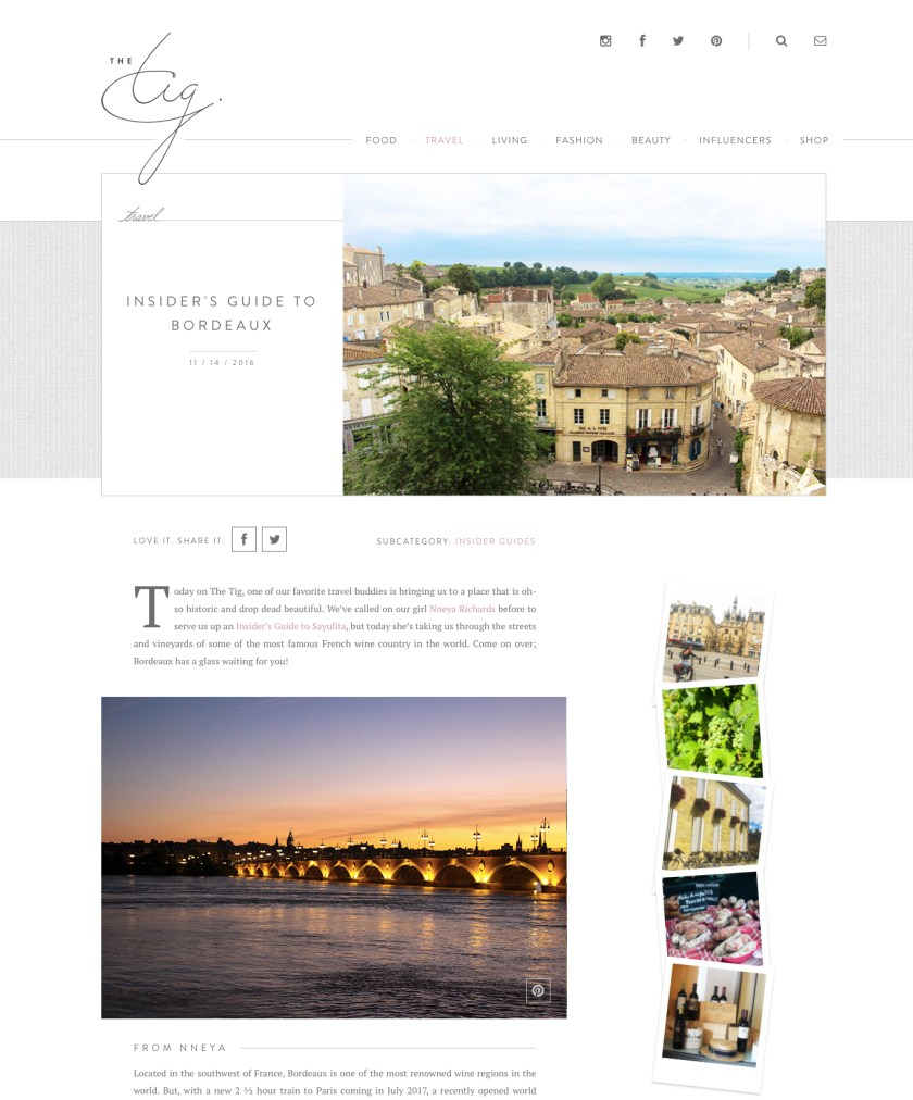 thetig-com-11-14-16-insiders-guide-to-bordeaux-tease-for-napw