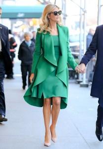 ivanka-trump-green-outfit-nyc-spl-ftr